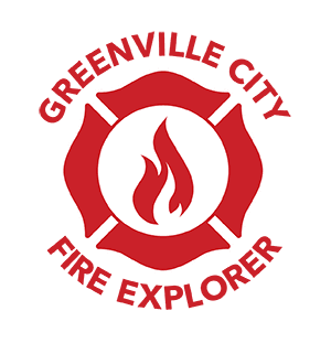 Fire Explorer Logo