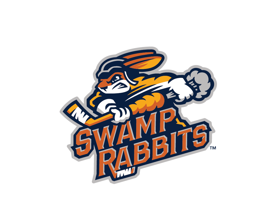 Swamp_Rabbits logo