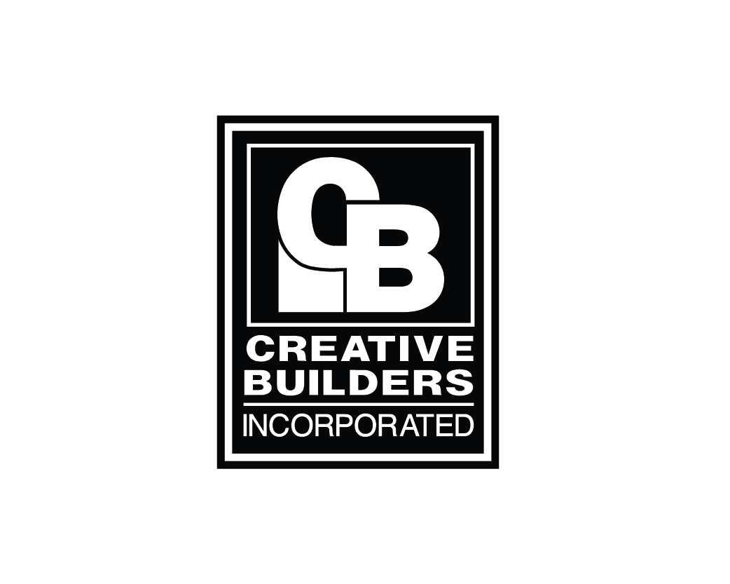 Creative_Builders logo